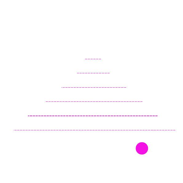 Cricut Perforation Line Alternative FREE SVG Lines