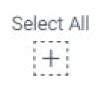 """select all"" icon in cricut design space."