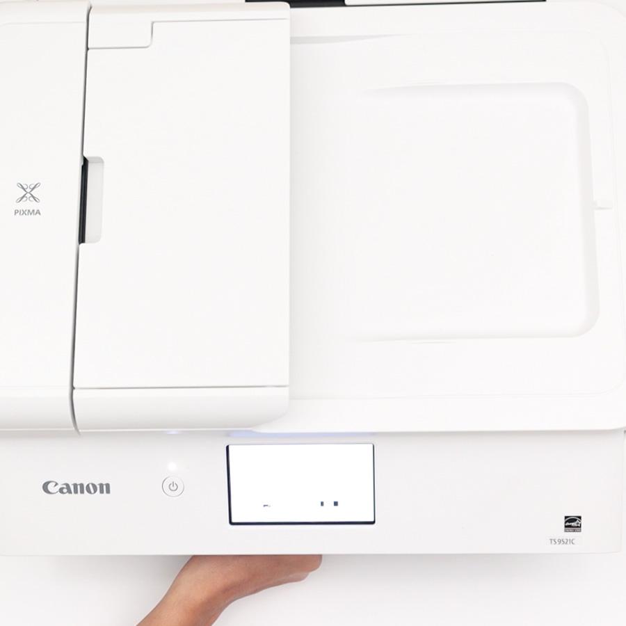 printing calibration sheet for print then cut